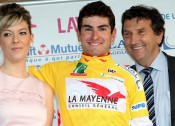 Photos : 13/06/2013 - Boucles de la Mayenne (Prologue - Laval)