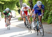 Photos : 02/06/2013 - Championnat de Normandie