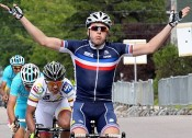 Photos : 07/06/2013 - Coupe des Nations - Ville de Saguenay (Etape 1 - La Baie)