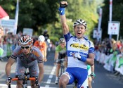 Photos : 20/09/2013 - Grand-Prix de la Somme