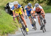 Photos : 13/08/2013 - Grand-Prix de Montpinchon