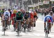 Photos : 11/04/2013 - Grand Prix de Denain
