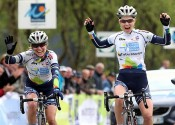Photos : 25/05/2013 - Grand Prix de Plumelec / Morbihan Dames