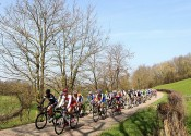 Photos : 01/04/2013 - Grand Prix de Vougy