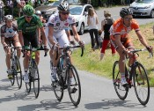 Photos : 31/05/2014 - Grand-Prix de Plumelec Morbihan
